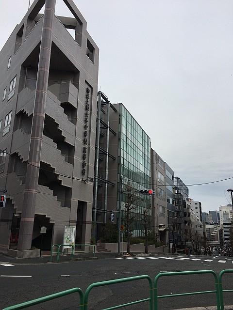 edutokyo_shirayuri_201702 (3)
