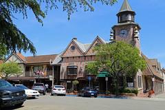 Solvang, California IMG_5374
