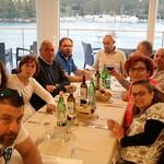 MotoVacanza Isola d'Elba #48
