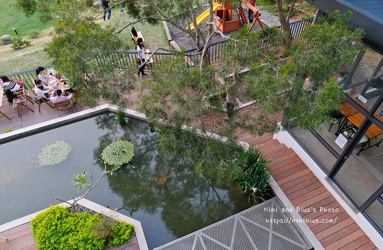 台中龍井沙鹿夜景餐廳綠朵親子農場19