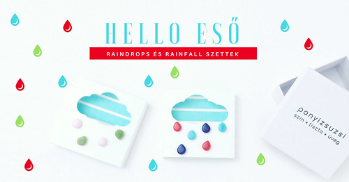 raindrop-fb-banner