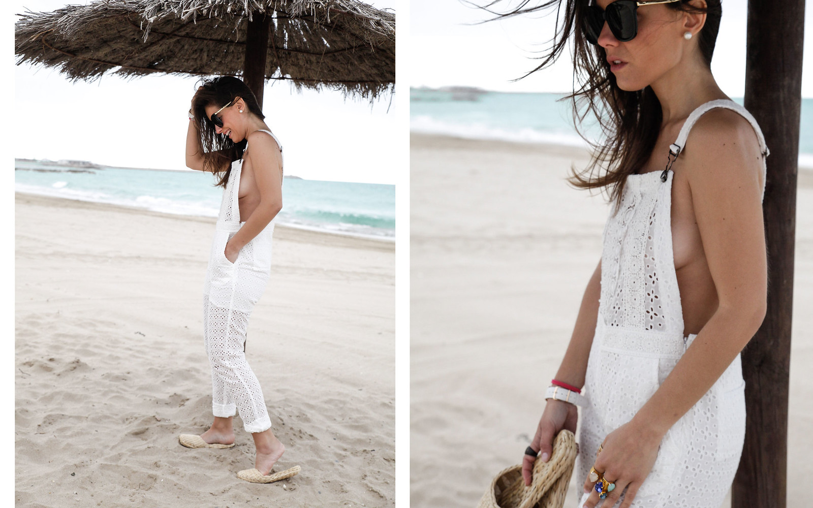 06_white_jumpsuit_lace_deby_debo_influencer_theguestgirl