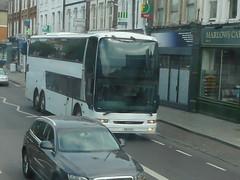 berkhof coaches