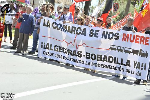 Algeciras bobadilla Javier Lobato (4)