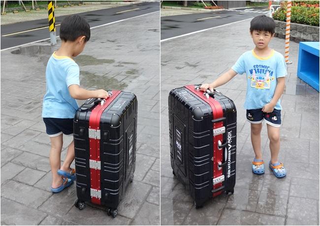 A.L.I精品旅行箱 V-ROOX 25吋 MAX時尚硬殼鋁框行李箱 (9).jpg