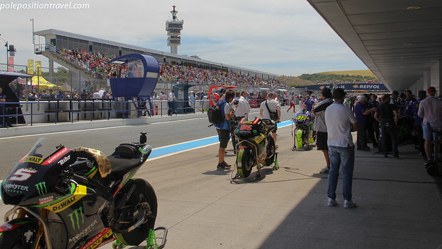 Jerez17 Race Day-5