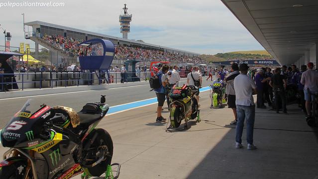 Jerez17 Race Day-5