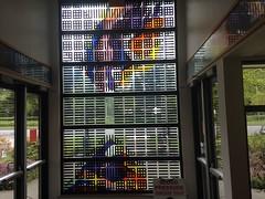 Firefighting Windows