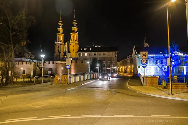 Opole, Fujifilm X-E1, XF18-55mmF2.8-4 R LM OIS