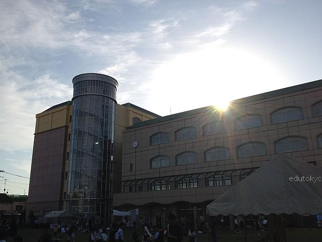 edutokyo_onogakuen_201510 (15)