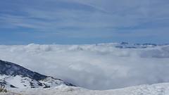 Alpes du Grand Serre