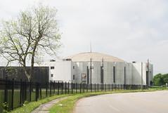 Pleasant Grove Missionary Baptist Church, Houston, Texas 1604151008