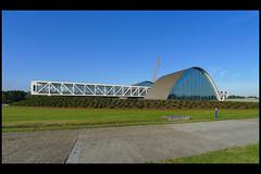 BE zelzate ocas research centre for steel applications 05 1991 samyn p (kennedyln)