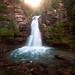 Colorado Paradise by David Kingham
