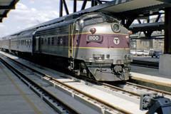 US MA Boston MBTA Commuter Rail 1100.tif
