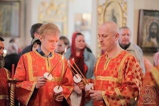Покровский собор 350