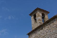 Eglise de Lemps