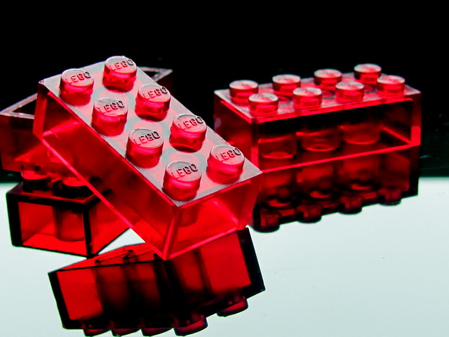 Lego Bayer old logo, Canon POWERSHOT SX120 IS