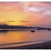 Zante Sunset ( Alykanas) Greece (Olympus OMD EM5II & mZuiko 12-40mm  F2.8 Pro Zoom)