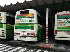 Volkmann - Pomerode SC abril 2017 (29)