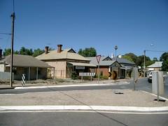 Main North Road - 2003 0307
