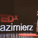 TedxKazimierz23