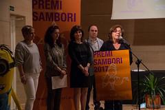 Premi Sambori L'Orxa 2017-39