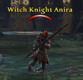 Witch_Knight_Anira