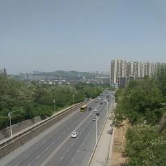 Dongshan, Anshan, Liaoning, China