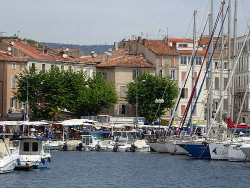 image_port_de_plaisance