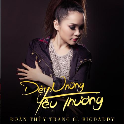 download-nhac-chuong-de-thuong-det-nhung-yeu-thuong-tainhacchuong-net
