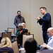 Creative Commons Global Summit 2017 by Sebastiaan ter Burg