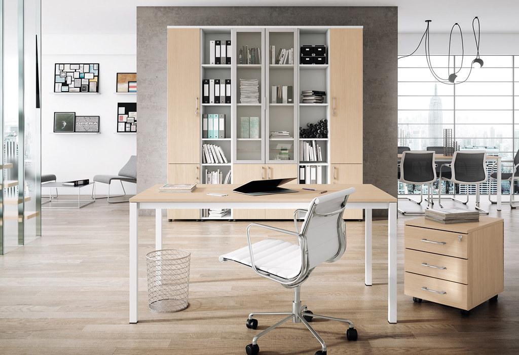 iman human quality fabricante de mobiliario y muebles de On muebles de oficina iman