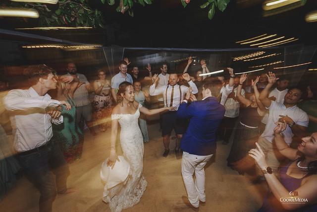 El Nido - Palawan Wedding (Bartos + Karen) (46)