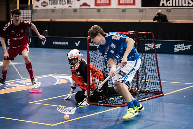 Men s Euro Floorball, Sony SLT-A99V, Tamron SP 24-70mm F2.8 Di USD