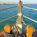 Israel-05469 - Sea of Galilee by archer10 (Dennis) 142M Views