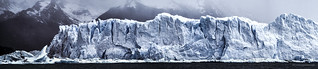 Glaciar Perito Moreno- Patagonia Argentina