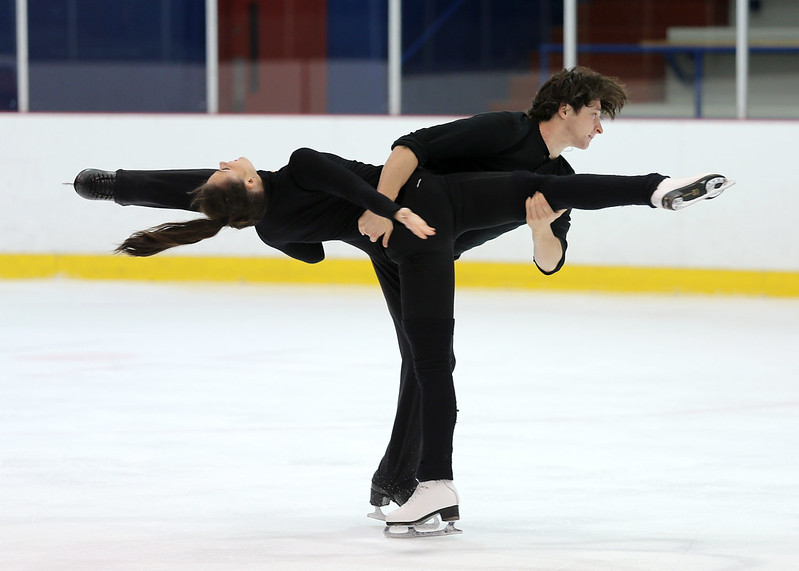 Virtue & Moir GK Edited 0059.JPG