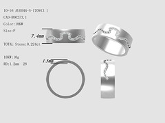 CAD-R00273 C (1.2mm half way)