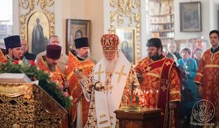 Покровский собор 420