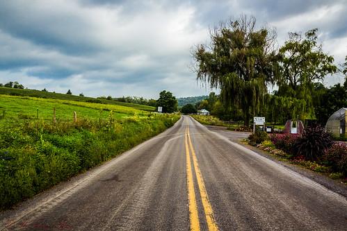 pennsylvania panoramio4618166111560825