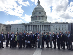 17-WashingtonConf-img_6254