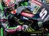 2017-MGP-Zarco-France-Lemans-016