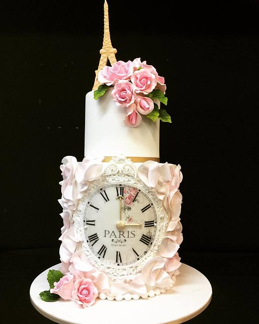 most beautiful wedding cake images competition artist of the world s most beautiful cake 17547