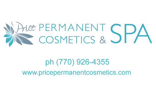 Facials, Cosmetic Products and Beauty Treatments