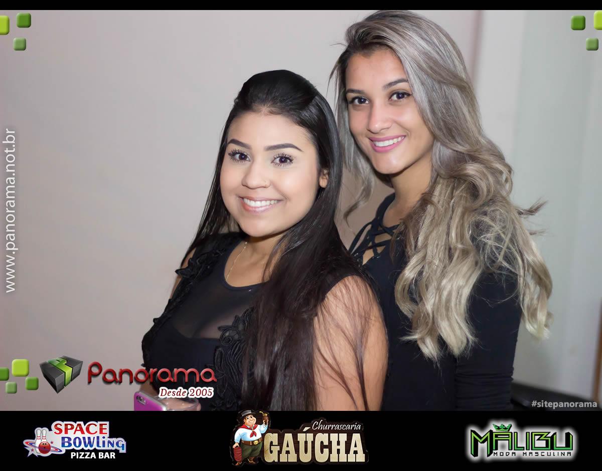 PaNoRaMa COD (38)