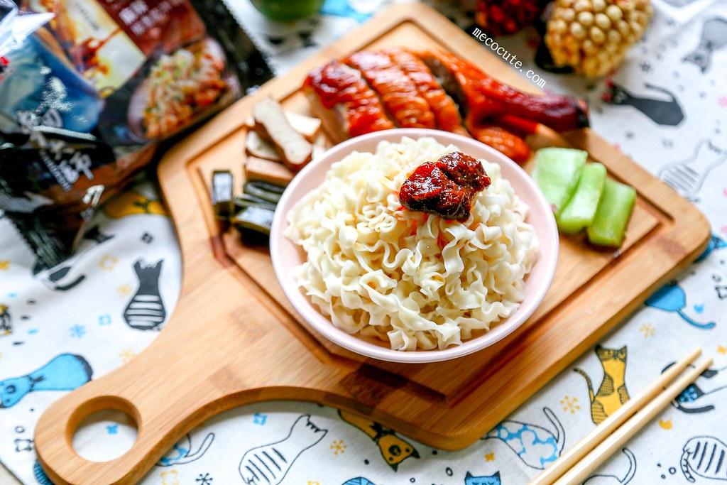 五木麵大師,麵大師 @陳小可的吃喝玩樂