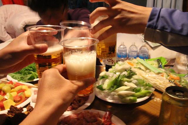 皇海山(y坊)-0005