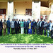 Participants at the 17th Technical Support Committee(TSC) Meeting in Naivasha, Kenya, 4 - 5 May 2017