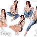 oOo free_composite